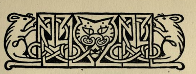 EGV4: Headpiece by Effir Ramsay for EGV4, p.61.