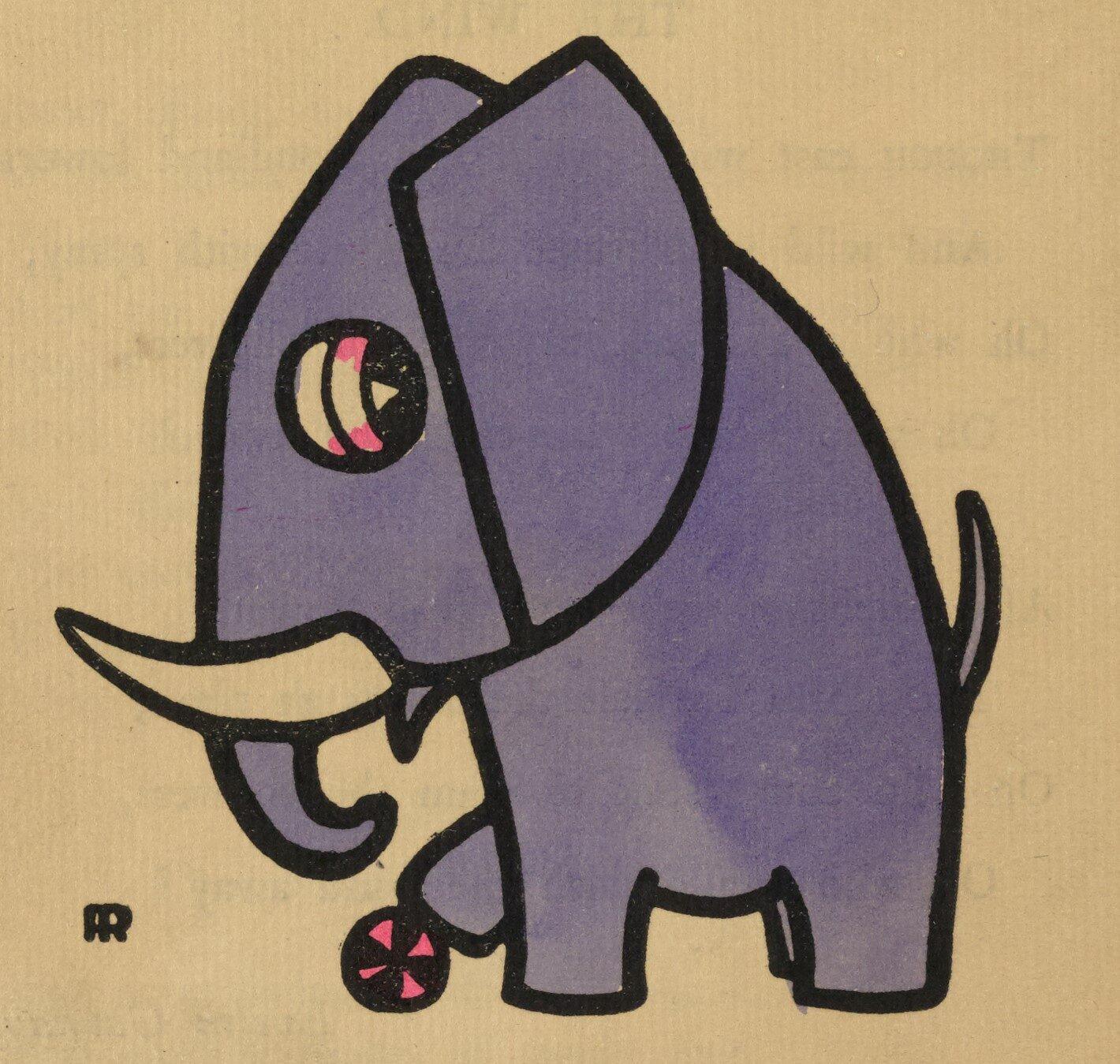 GSV13-rigby-elephant