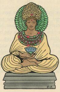 GSV4-french-buddha