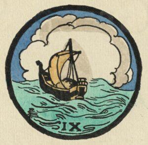 GSV6-colman-smith-sea-illustration