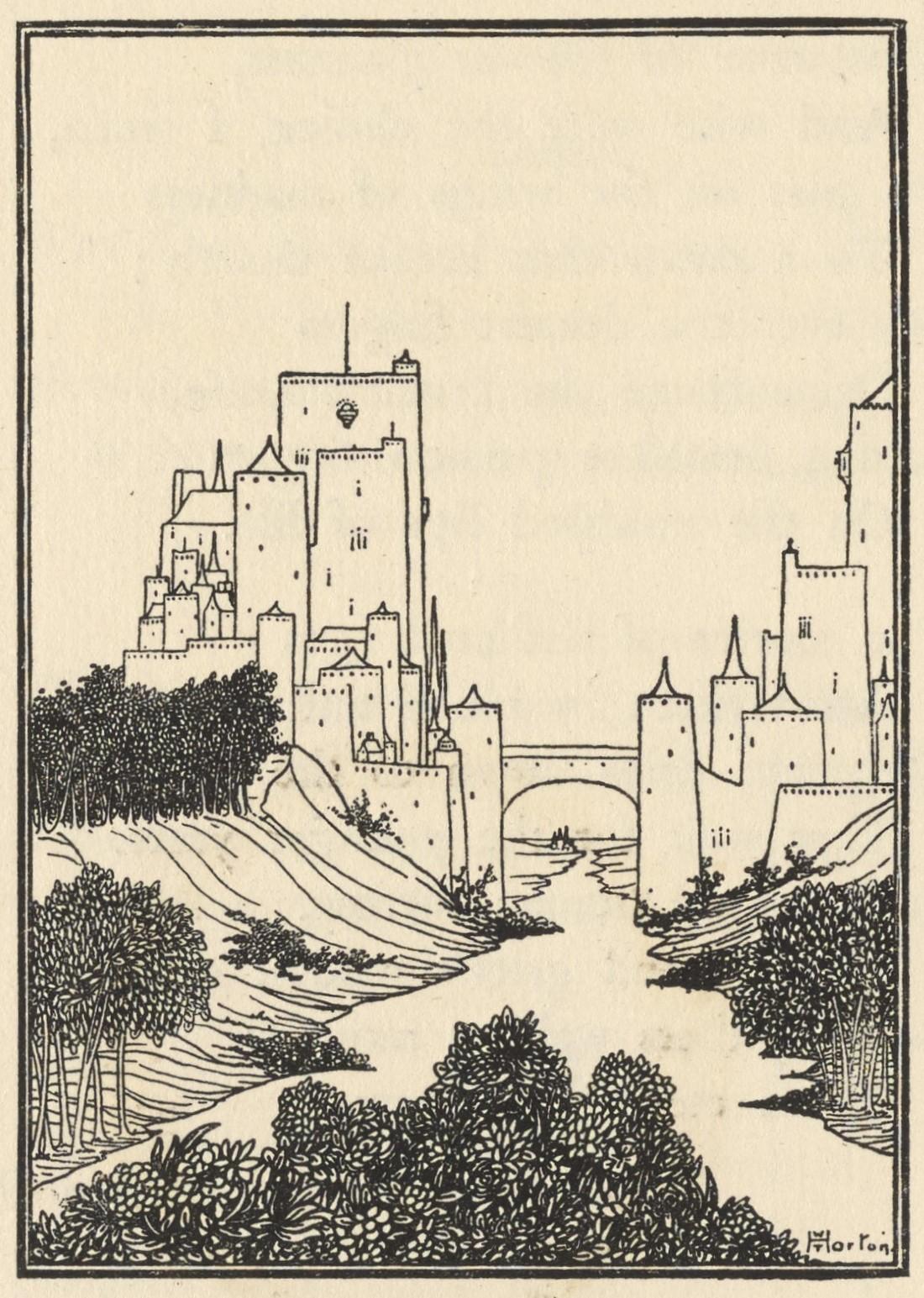 GSV9-horton-chateau
