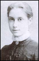 Evelyn Sharp, Wikimedia Commons.