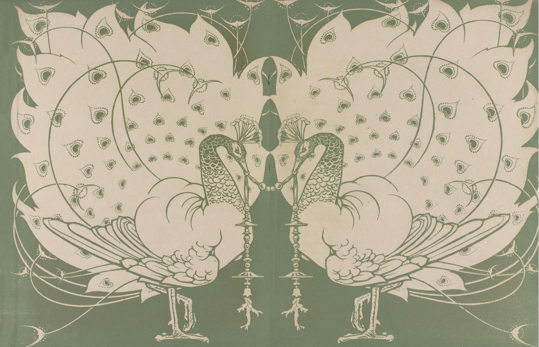 VV1-endpapers-jpg